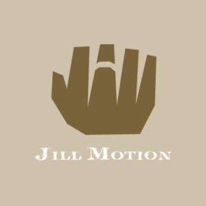 サイトアイコン|JillMotion -映画制作・映像制作プロダクション-