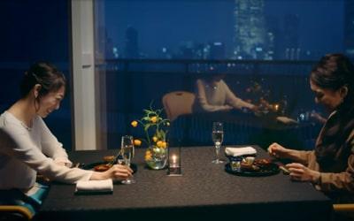 セコムホームライフ しあわせなみらいを 2017年:JillMotion 制作 CM『しあわせなみらいを』福山功起監督